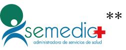 SEMEDIC